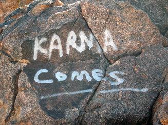 Karmacomes_UTRinpoche