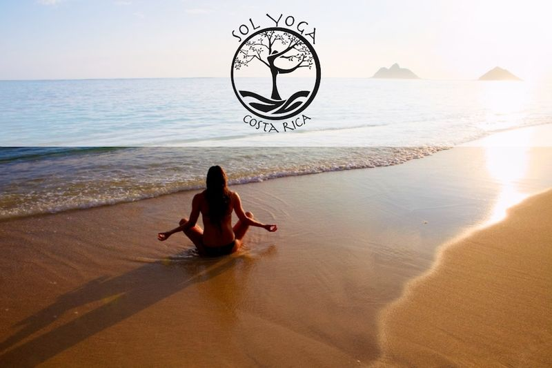 Sol-yoga-retreats-homepage_up