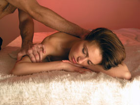 Tantric-massage-for-lovers