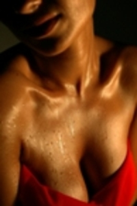 Eroticmovies