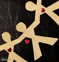 Lover_hearts_3