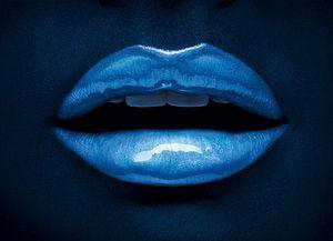 20060707162359_bluelips_5