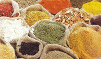 Spices_and_herbs_for_everyday_heali