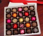 Assortment_of_chocolates