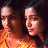 Indian_sisters