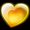 Pear_heart