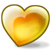 Pear_heart_2