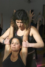 Touch_yoga_2